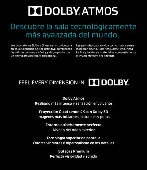 dolby-maquinista-7