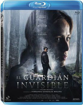guardian invisible bd