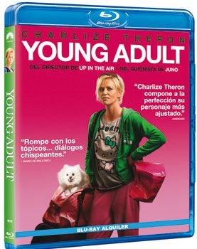young-adult-bd
