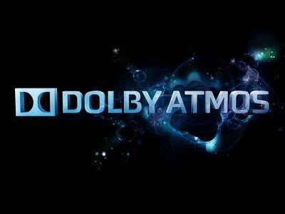 dolby-atmos-1