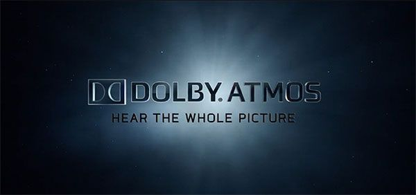 dolby-atmos-4