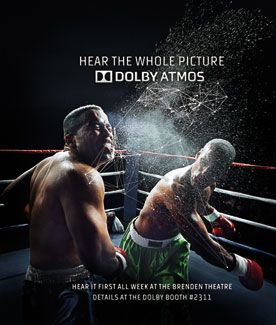 dolby-atmos-6