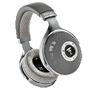 focal clear p